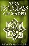 Crusader (Wayfarer Redemption)