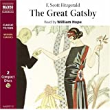 The Great Gatsby (Modern Classics)by F. Scott Fitzgerald