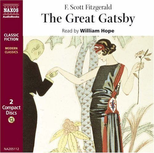 hopes and dreams in the great gatsby a novel by f scott fitzgerald The great gatsby f scott fitzgerald the title character of the great gatsby is a gatsby has an extraordinary ability to transform his hopes and dreams.