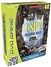 I Spy Treasure Hunt DVD Game (Brain-B…