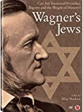 Wagner's Jews [Import]