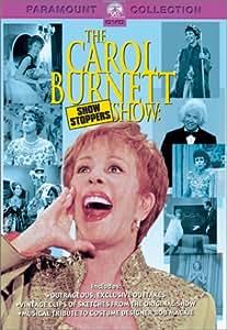 The Carol Burnett Show - Show Stoppers