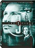 The X-Files: Season 3 (Version française)