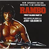Rambo: First Blood Part Il
