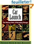 Car Launch: The Human Side of Managin...