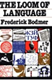 Loom of Language