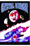Crystal Voyager [Import anglais]
