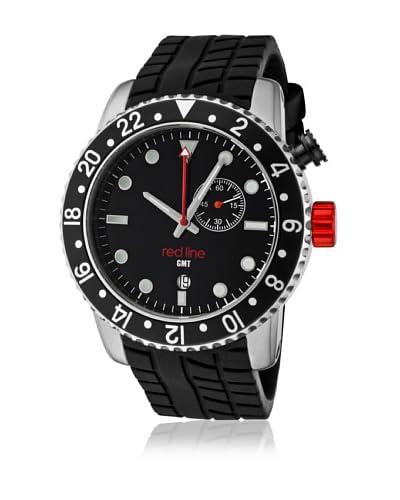 Redline Reloj RL10001 RL10001 Negro