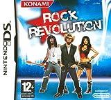echange, troc Rock revolution