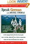 Speak German with Michel Thomas