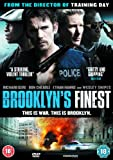 Brooklyn's Finest [DVD]