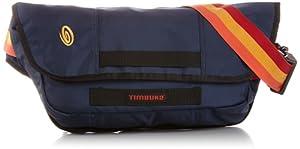 Timbuk2 Catapult Cycling Messenger Bag from Timbuk2 Bags