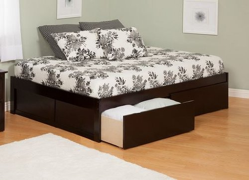 Step 2 Twin Bed front-1024803
