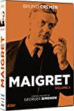 Maigret - Volume 2
