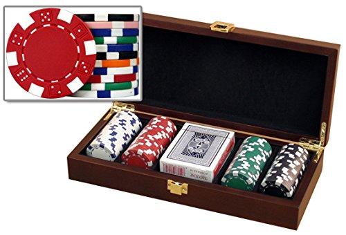 Poker set online malaysia
