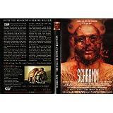 Schramm - Special 2 Disc European Edition -