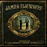 Jamies Elsewhere - Guidebook For Sinners Turned Saints
