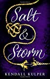 Image of Salt & Storm