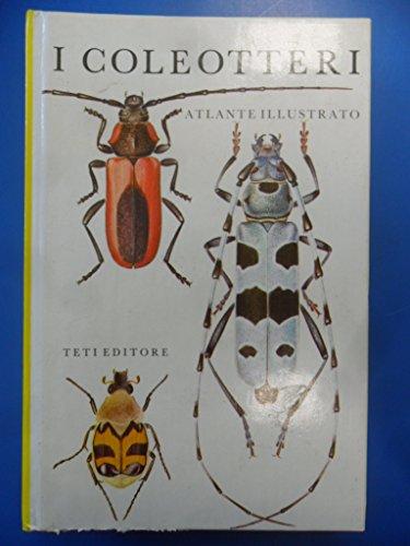 coleotteri-atlante-illustrato-1974