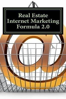 Real Estate Internet Marketing Formula 2.0: A Lead Generation System for Success by Katalin Cseke (2011-04-30)