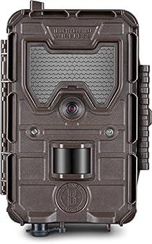Bushnell Trophy Cam HD 14MP Wireless Trail Camera