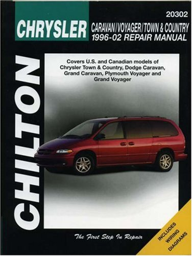 chiltons-chrysler-caravan-voyager-and-town-country-1996-through-2002