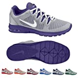 Nike 578353 Women's Air Max Fusion Team Shoes