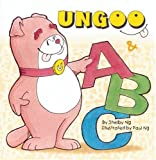 Ungoo and ABC