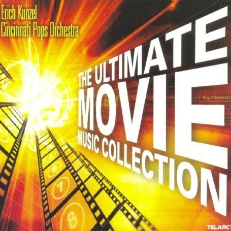 Sound - The Ultimate Movie Music Collection - Zortam Music