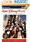 Birnbaum's Walt Disney World 2006