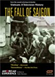The Fall of Saigon  (American Experie...