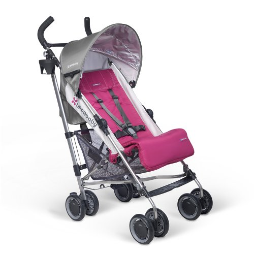 Keyfit Infant Car Seat front-1045206