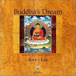 Riley Lee - Buddha