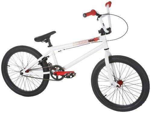 Bestsellers Bmx Bikes Kink Curb 20 Inch Bmx Bike