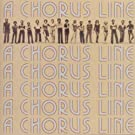 Hamlisch: A Chorus Line: Original Broadway cast [SOUNDTRACK]