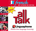 Linguaphone All Talk French: Level 2