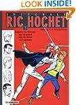 Ric Hochet 03 Int�grale