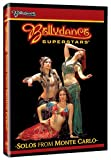 Cover art for  Bellydance Superstars - Solos Monte Carlo