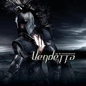 Vendetta - Position Music Orchestral Series Vol. 6