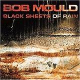 Bob Mould Black Sheets of Rain