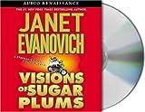 Visions of Sugar Plums (Stephanie Plum Holiday Novels)