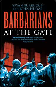 barbarians at the gate book pdf
