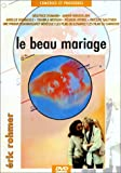 """Afficher """"Le Beau mariage"""""""