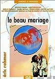 echange, troc Le Beau mariage