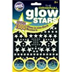 The Original Glowstars - Glow-in-the-...