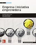Empresa I Iniciativa Emprenedora - Edició 2015