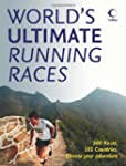 The World's Ultimate Running Races: 5...