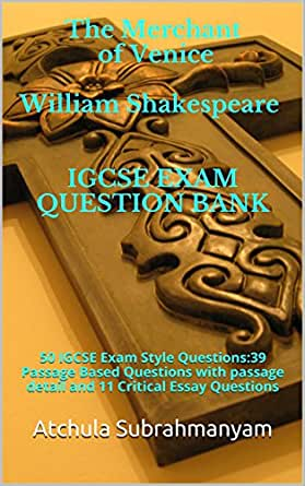merchant of venice essay questions the merchant of venice essay topics princeton
