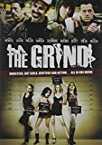 The Grind [Import]