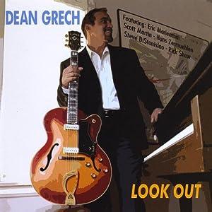 Dean Grech